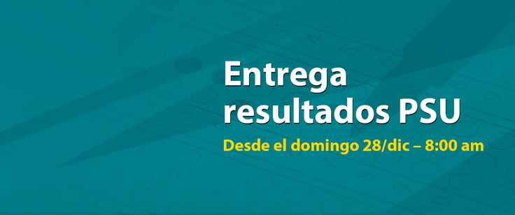 Entrega de Resultados PSU Admisión 2015 Campus Manuel Montt, desde las 09:00 hrs. #umayor #universidad #PSU