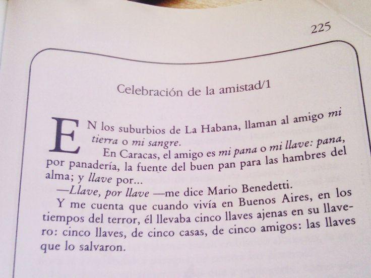 El Libro de los Abrazos Eduardo Galeano