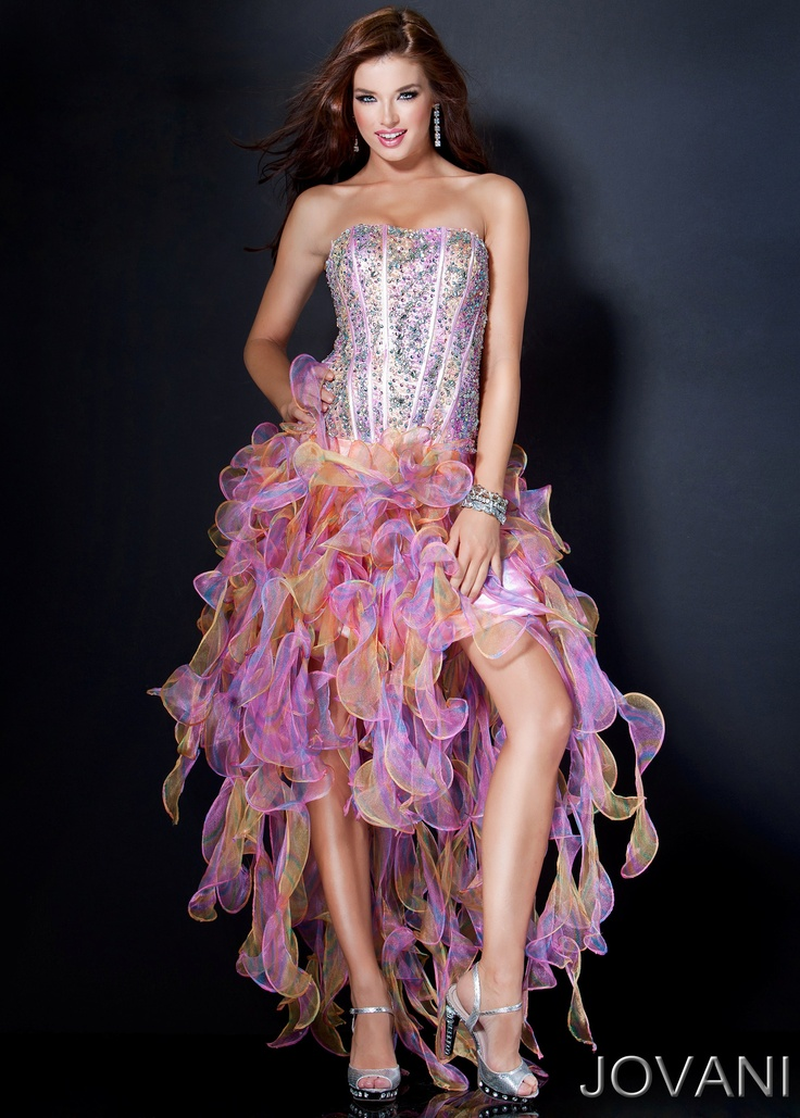 17 best images about dresses for any occasion on pinterest for Ugly wedding dresses for sale