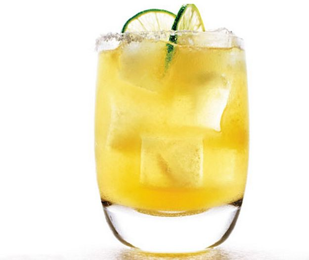 17 best images about tequila for thought on pinterest for Party drinks with tequila