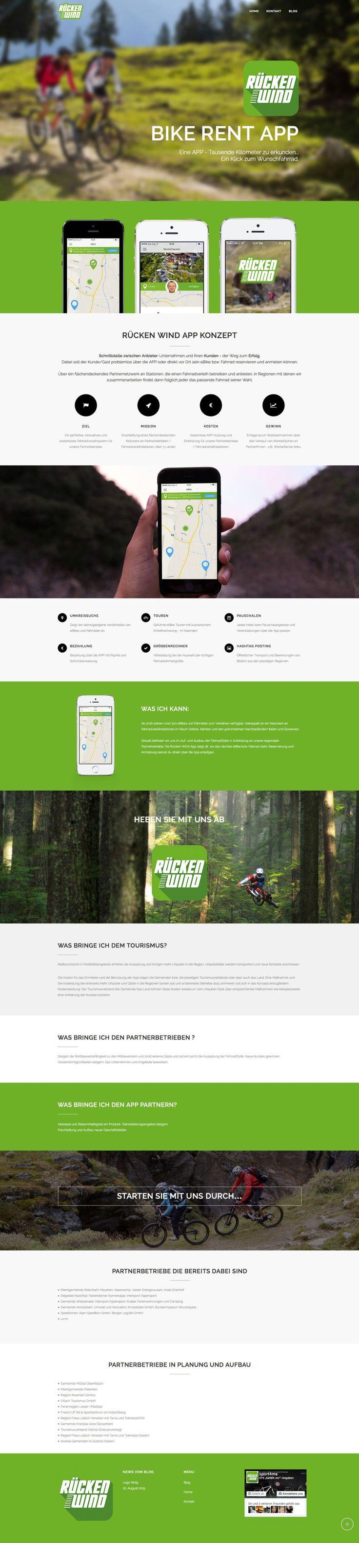 Lovely Die beste kostenlose App zur Miete von E Bikes E Scooters und andere