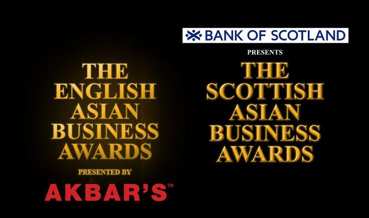 English Asians Business Awards - Media Partner AsiansUK Magazine.  Recognising & rewarding Asians businesses. AsiansUK Magazine.  www.asiansuk.com