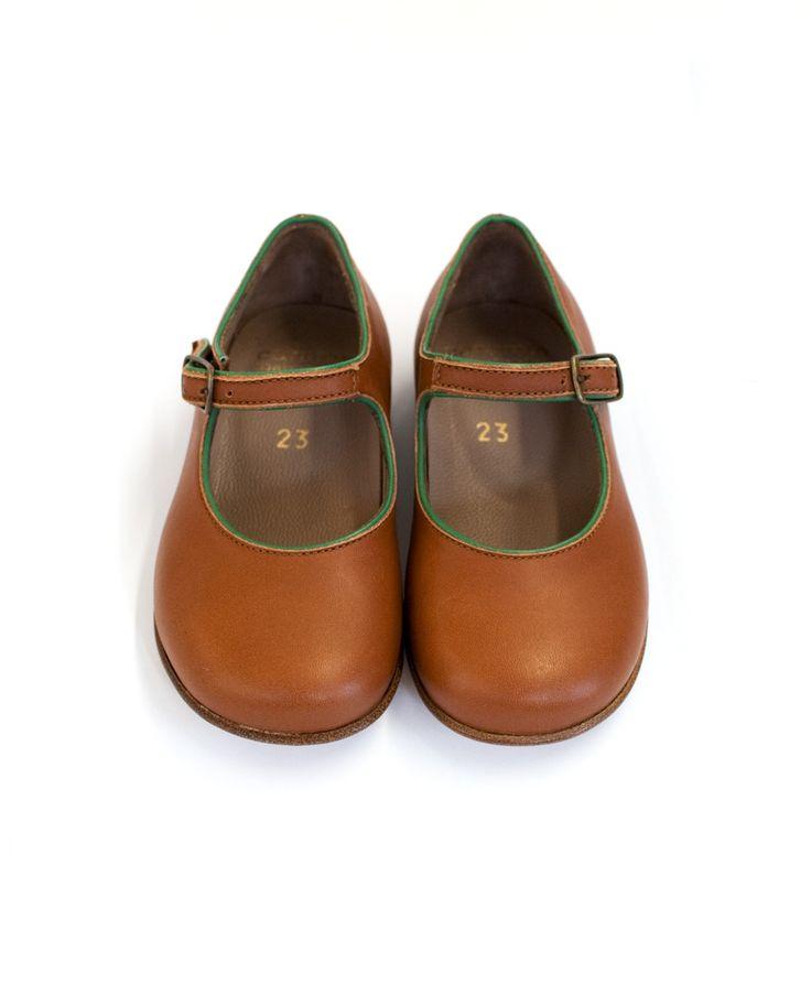 17 Best ideas about Italian Shoes on Pinterest | Sexy heels ...