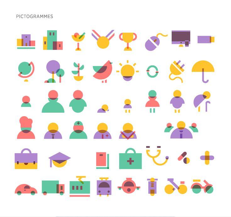 pictogramme-education-metiers  http://www.grapheine.com/branding/fers-logo-pour-donner-des-ailes-enfants