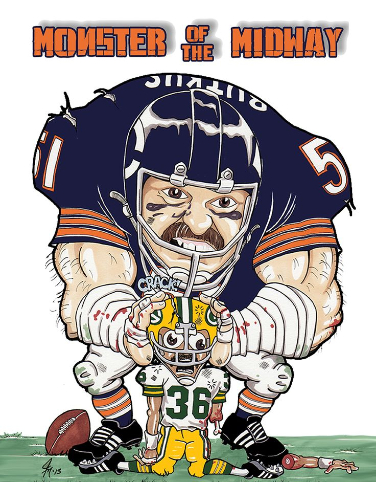 Man Cave Store Chicago : Best chicago bears images on pinterest football