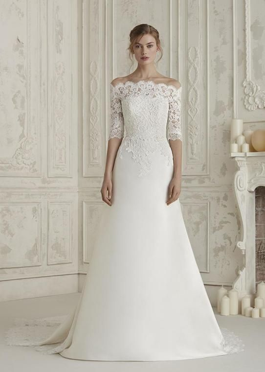 Brautmoden, Brautmodengeschäft, Brautkleid, Pronovias, Maggie Sottero, Eddy K Bri …   – Wedding Dress Ideas