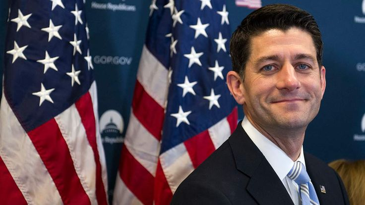 Same failed leaders Conservative Review Today, House leadership rammed through leadership elections before incoming freshmen even knew where to find the bathrooms and ensured that all the existing honchos were re-elected. Paul Ryan, R-Wisc. (F, 51%) was re-elected as Speaker, Kevin McCarthy, R-Calif. (F, 35%) as Majority Leaders, Steve Scalise, R-La. (D, 62%) as Whip, and Cathy McMorris Rodgers, R-Wash. (F, 41%) as Conference Chair. Conservatives even lost the lower tier leadership races…
