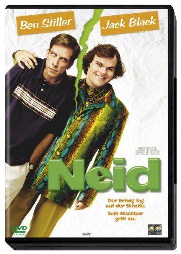 Neid * IMDb Rating: 4,6 (20.818) * 2004 USA,Australia * Darsteller: Ben Stiller, Jack Black, Rachel Weisz,