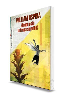 """""""En algunos de sus relatos Gabriel García Márquez habla de un hombre que está muriendo de indigencia en el paraíso. Cualquier colombiano, rico o pobre, puede hoy reconocerse allí."""""""