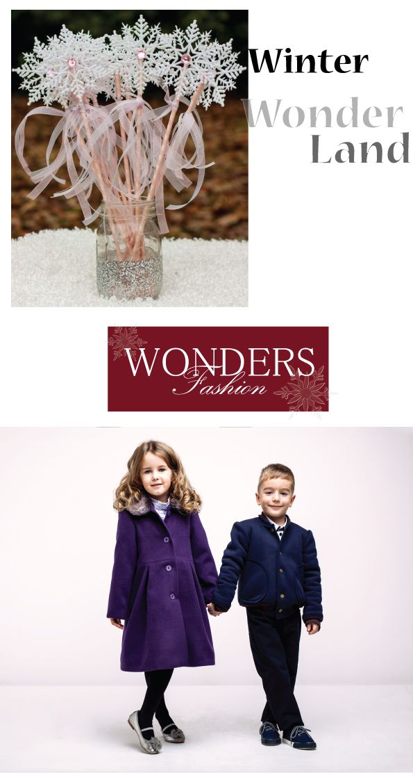 I got inspired by winter atmosphere of home and warm comfy feeling when creating my newest collection. Please come and visit my ETSY shop: https://www.etsy.com/uk/shop/WondersFashionShop?ref=hdr_shop_menu