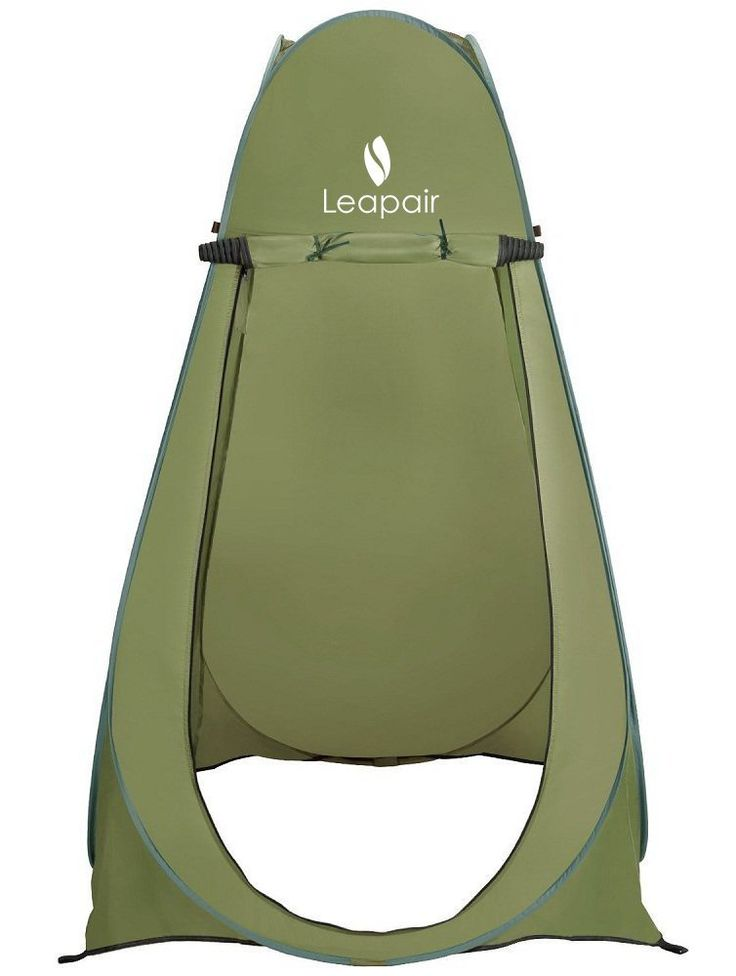 Leapair Pop-Up Shower Tent * Be sure to check out this awesome product.
