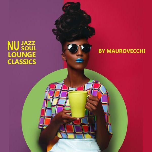 From my archive Classics Nu-Jazz Nu-soul Lounge finest sound  https://www.facebook.com/djmaurovecchi/