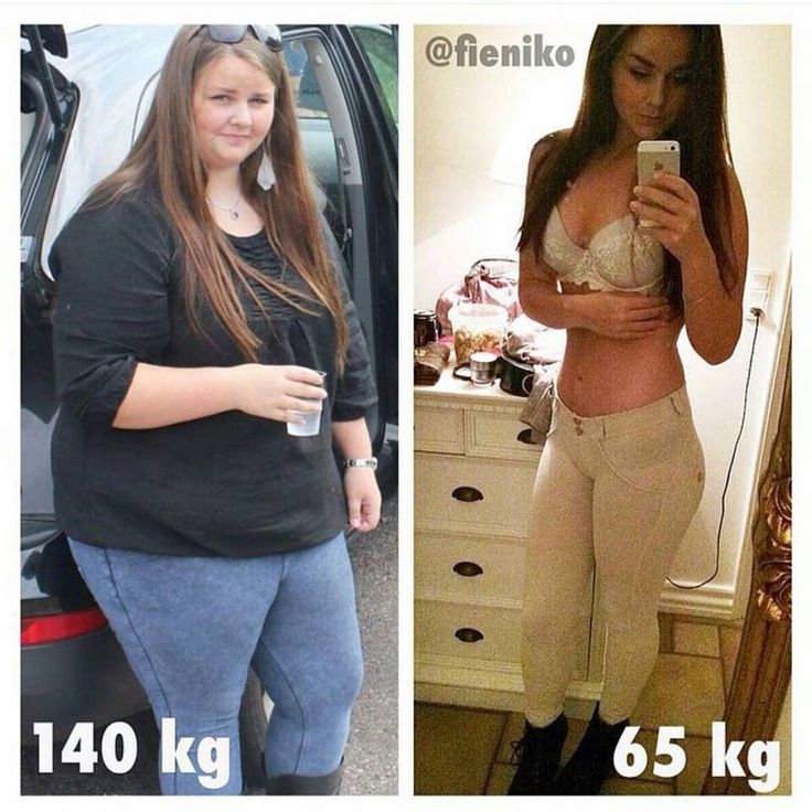 @fiefriedrichsen wow absolutely amazing transformation. Congratulations!!! Let's…