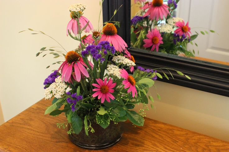 Best coneflower echinacea wedding flowers images on