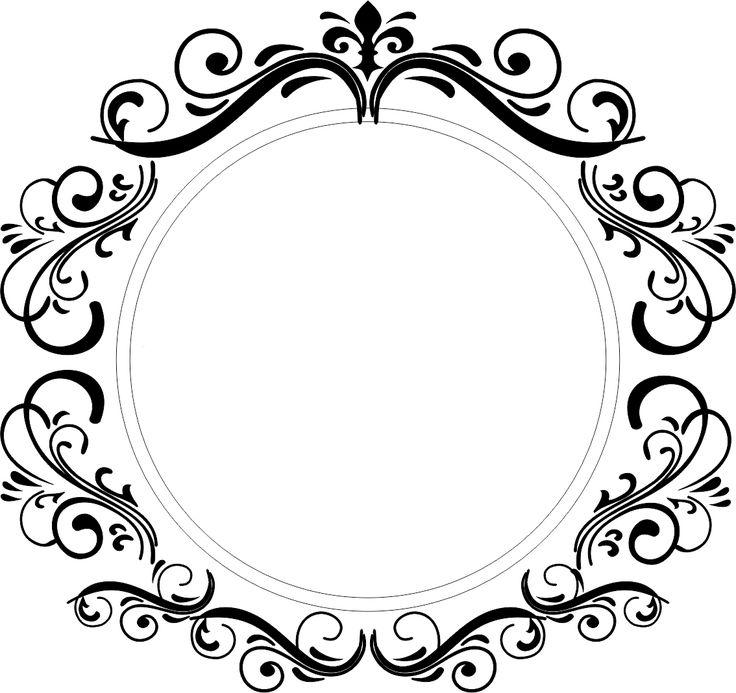 Resultado de imagem para brasão para monograma png