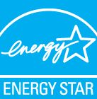 ENERGY STAR Federal Tax Credits for Consumer Energy Efficiency