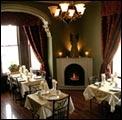 New Hamburg, Stratford Ontario Restaurant - PuddicombeHouse Bed and Breakfast