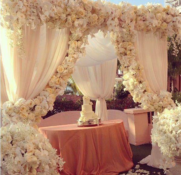 Indoor Wedding Ceremony Victoria Bc: Speechless. Karen Tran Events!!!! Amazing. Wedding