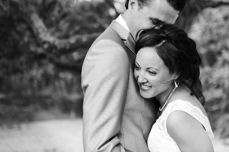 #trouwen #trouwfotografie #trouwreportage #bruiloft #fotograaf #bruidegom #bruid Tamara en Merijn — Bibifotografie