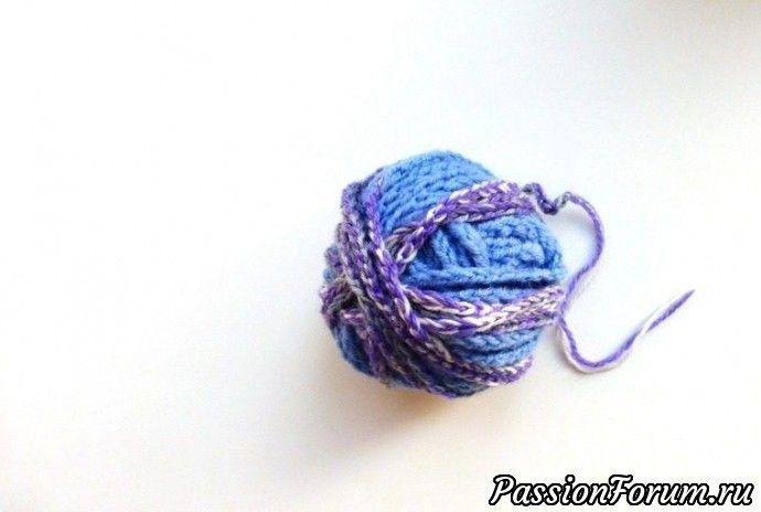 Las mejores 10 imágenes de Knit en Pinterest   Patrones de punto ...