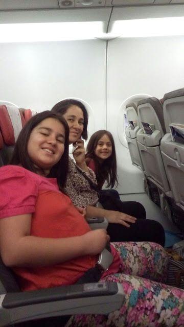 Viajando con la familia sosa: TIPS PARA VIAJAR A BOLIVIA ,2017