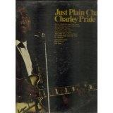 Just Plain Charley / Charley Pride (Vinyl)