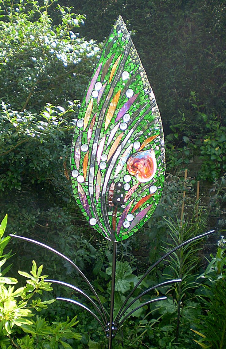 Sold custom made butterfly mosaic table top for mary ann in texas - Katie Green Mosaics Artwork Gallery