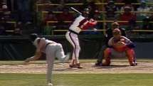 Video - MLB Tonight takes a look back at the 1984 Tigers and their 35-5 start