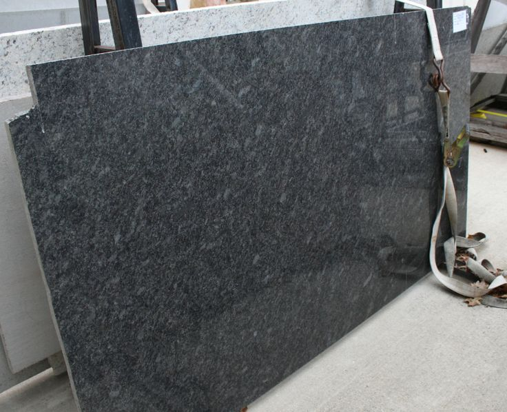 Steel Gray Granite Tynemoore Ct Kitchen Pinterest