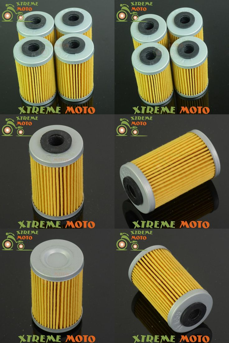 [Visit to Buy] 4* Oil Filter Cleaner For KTM XC450 XC525 Duke EXC SX MXC XCW SMR XC SXS SMC SXC 125 200 250 400 450 520 525 540 625 660 690 #Advertisement