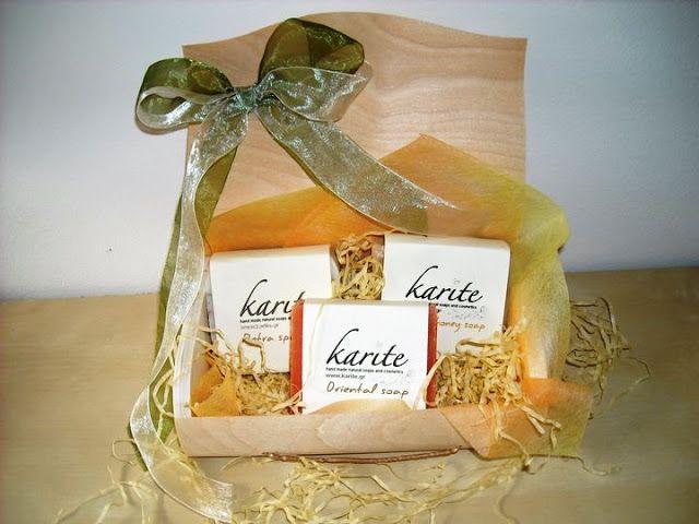 ΕΛΛΗΝΙΚΑ ΠΡΟΙΟΝΤΑ: karite χειροποίητα σαπούνια, φυσικά καλλυντικά