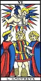 TAROT.GLOBAL - Tirada de cartas gratis - Cartomancia gratuita - Tarot adivinatorio - Sitio web personal de Denis Lapierre - Cartomancia cruzada - Tarot de Marsella
