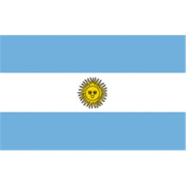 cultural environment argentina Culture of argentina - history, people, traditions, women, beliefs, food, customs, family, social a-bo.