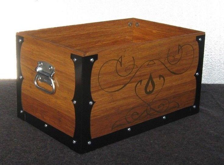 http://www.ebay.com/itm/Decorative-Wooden-Tool-Crate-Hearth-Kindling-Box-Hardwood-Storage-File-/271723139184?pt=LH_DefaultDomain_0&hash=item3f43f61070