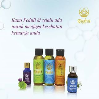 https://saghaoil.blogspot.co.id/2017/10/sagha-oil-theramedic-minyak-herbal-terbaik.html