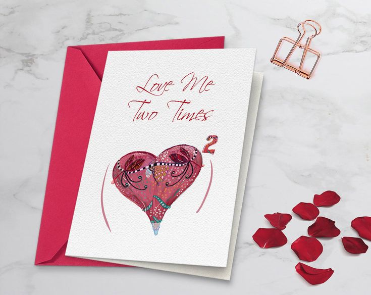 Excited to share the latest addition to my #etsy shop: Valentine's Day Card, Girlfriend card, Red heart, Card for boyfriend, THE DOORS lyrics, Instant download card, Card for your Valentine http://etsy.me/2nvY0By #papergoods #anniversary #printablediy #valentinesdaycar
