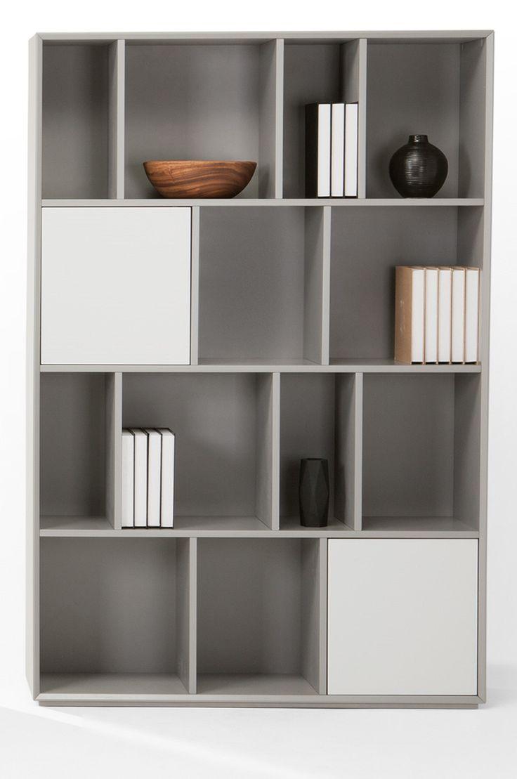 Equally sleek and contemporary. £399   MADE.COM