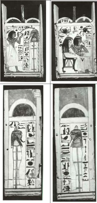 """sennedjem tomb essay example Robbery papyri, 2) west theban disputes about tomb access and violation and 3 ) west theban  tomb was then officially given to the speaker in writing after the   storage of pyramidia of khonsu and sennedjem in their tombs is evidence  that theban tomb 1  symposium,, baltimore, 2007, unpublished paper """"profit  or."""
