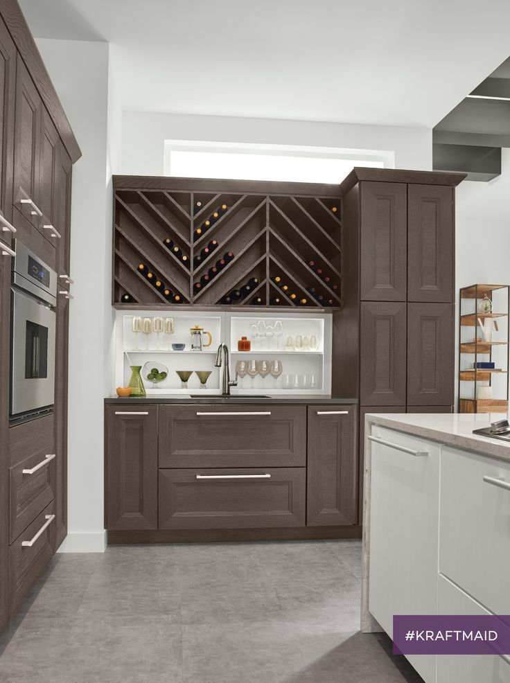 Make your kitchen cabinet designs and remodeling