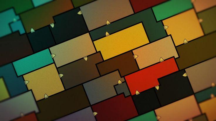 nOUwYbq.jpg (1920×1080)