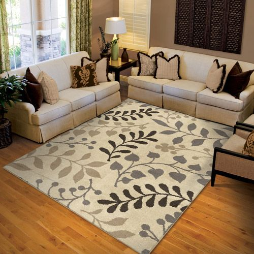 Orian Rug Walmart: 57 Best Area Rugs Images On Pinterest