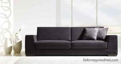 nice Lazzoni çekyat kanepe modelleri 2014