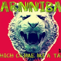 $$$ INCREDIBLE SHRINKING MAN #WHATDIRT $$$ CAЯИИIBAL- The Invisible woman by CAЯИИIBAL on SoundCloud