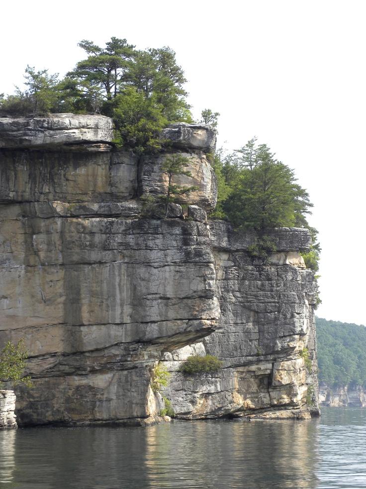 Best Trails near Elkton, Virginia | AllTrails.com