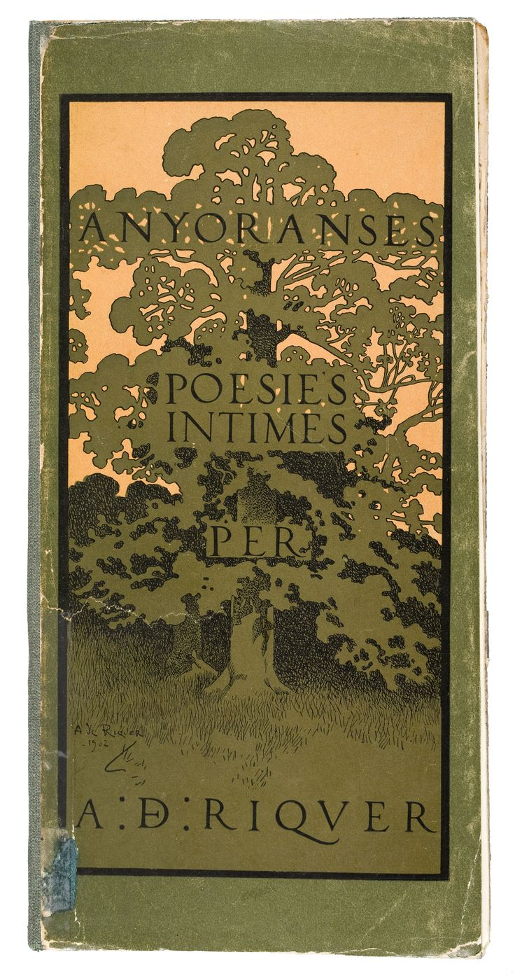 Classic Book Cover Art : Best images about print antique vintage books on