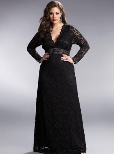 128 best Fancy Dresses images on Pinterest