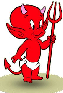 34 best hotstuff devil images on pinterest devil demons and satanic tattoos. Black Bedroom Furniture Sets. Home Design Ideas