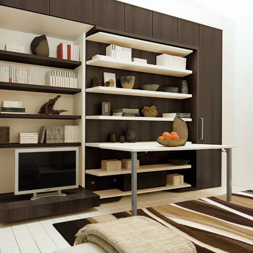 1000+ Images About Space Saving Designs On Pinterest