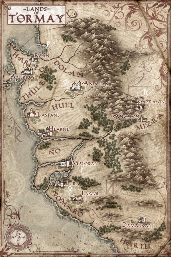 744 best Map Making images on Pinterest Fantasy map, Cards and Maps - new random world map generator free
