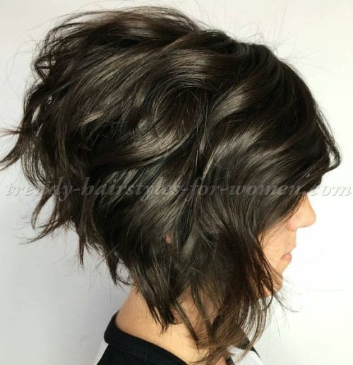 short hair styles for teens 1000 ideas about a line hairstyles on bobbed 1266 | 49db96e57a46556aff75cbc1266cdc2d